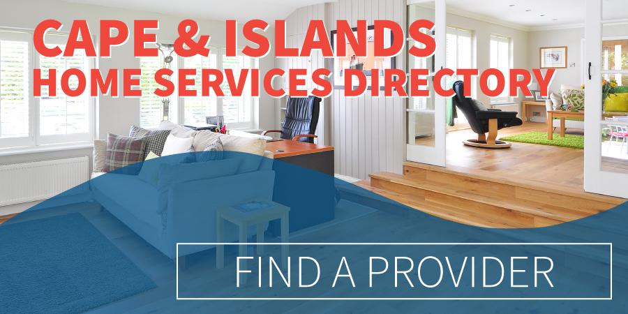 Cape Cod and Islands Association of REALTORS®   CCIAOR