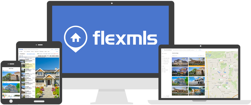 Flex MLS image