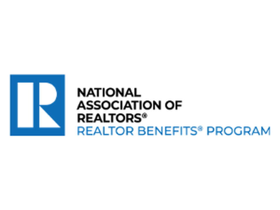 Nar Benefits Program Tile