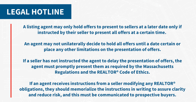Delayed Offer Legal Hotline Graphic 1
