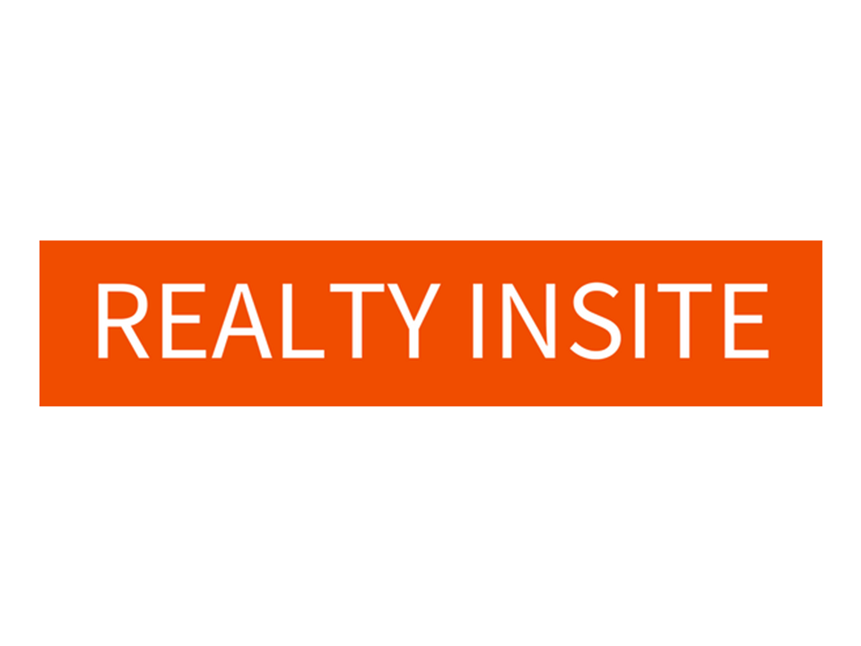 Realty Insite