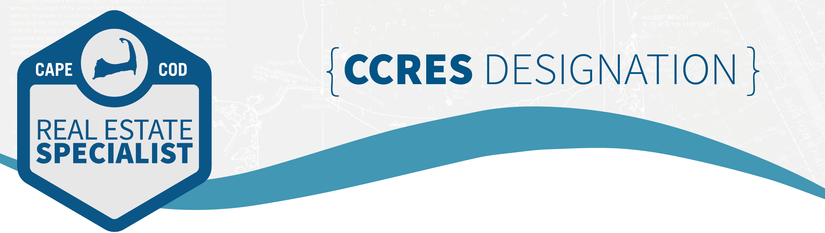 CCRES Banner